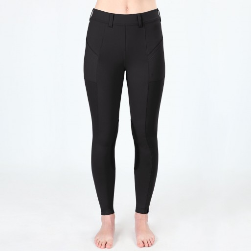 0b3ccde319 Summer is all about comfort, and riding pants don't get more comfy than  these. Made to ride and built to last, these super soft, supremely  breathable tights ...